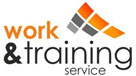 Work & Training Service